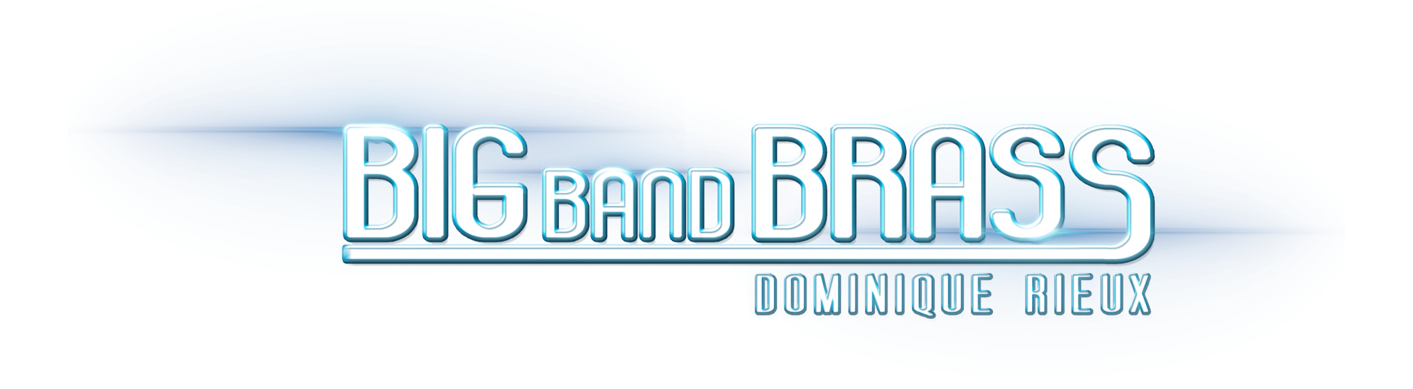 Big Band Brass @ 2017