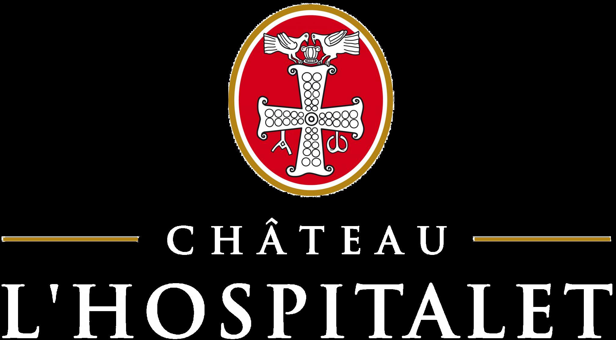 hospitalet_logo