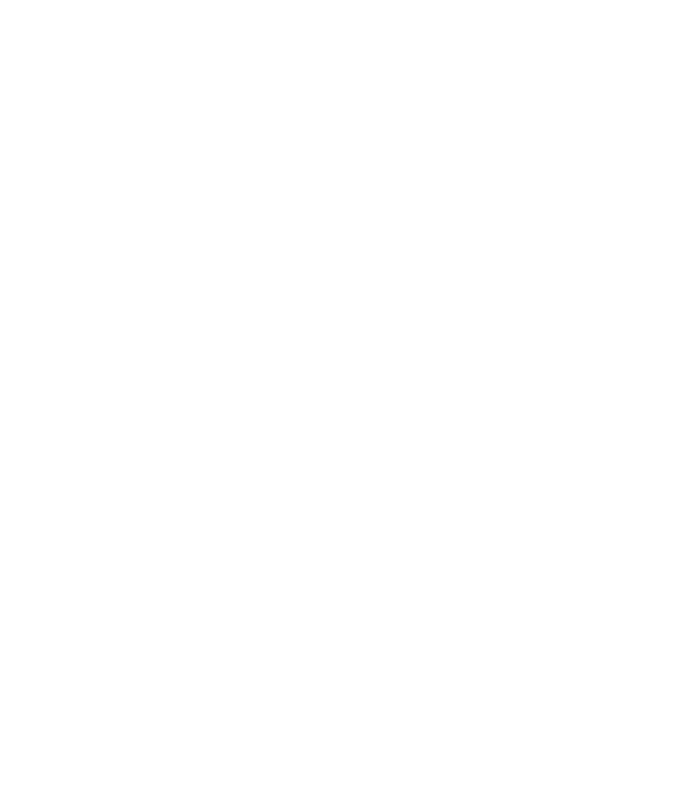 lolifantparis_bonhomme_blanc-1