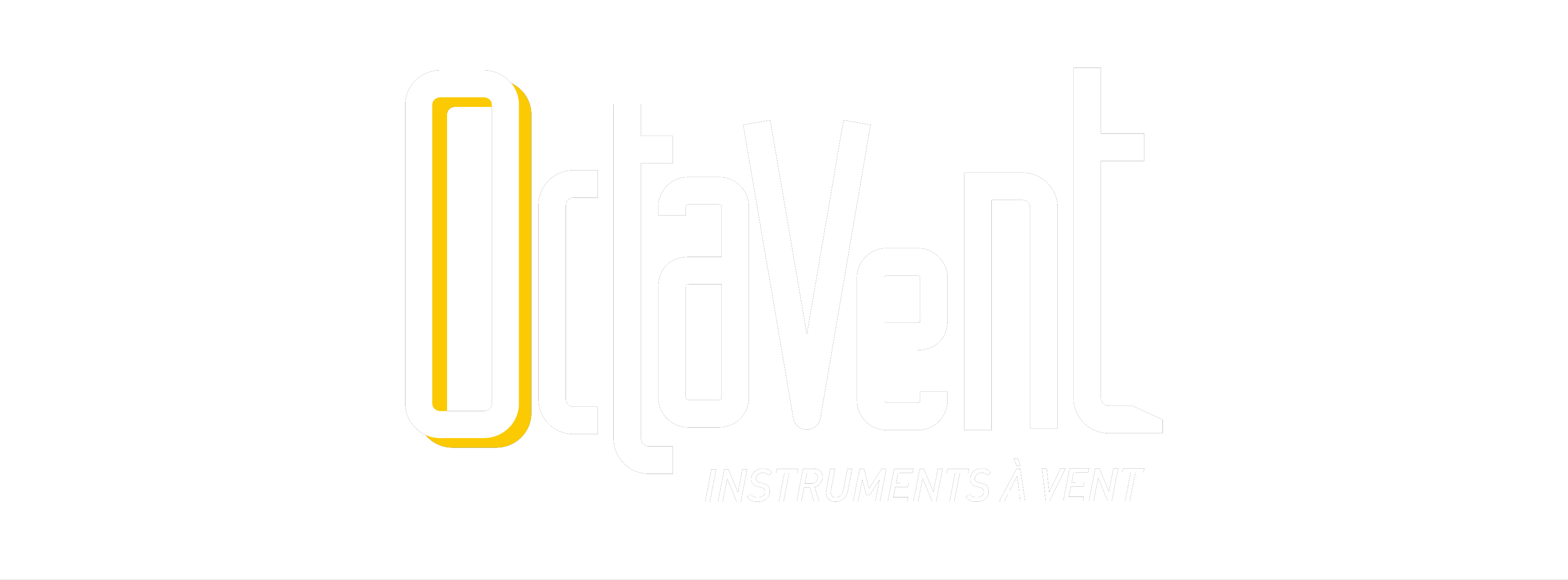 octavents_logo