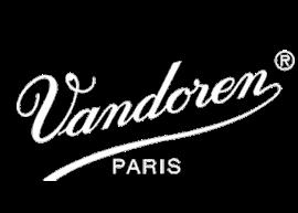 vandoren-logo