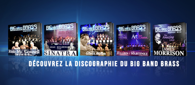 facebook-banniere-discographie03